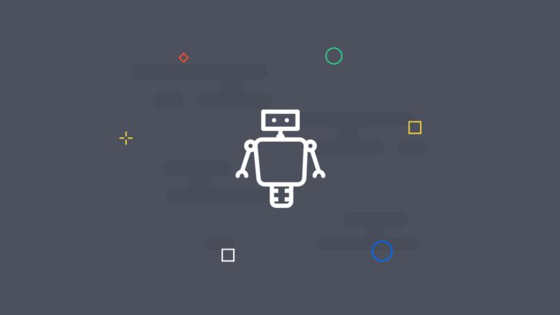 robots.txt: Was gehört hinein?