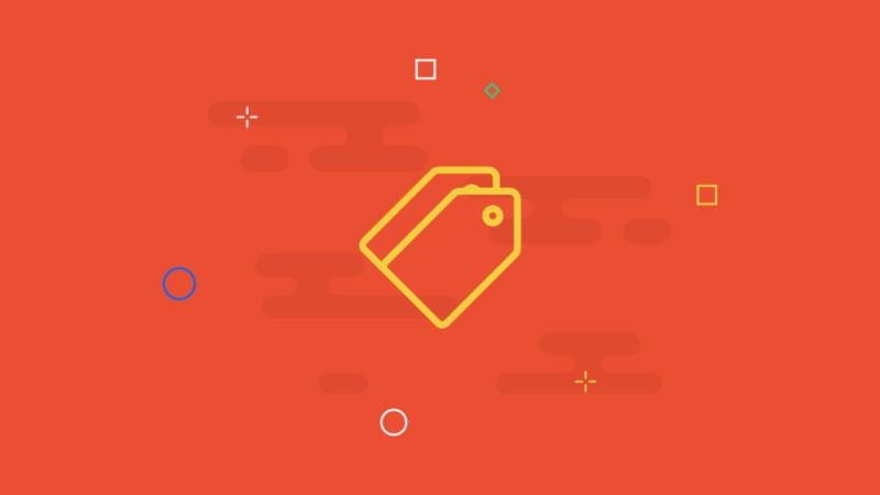 WordPress Unterschiede Tags und Kategorien