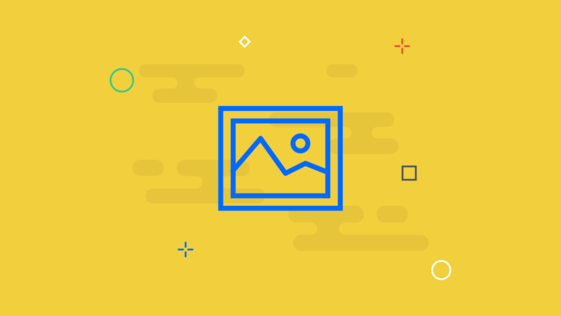 SVG in WordPress verwenden