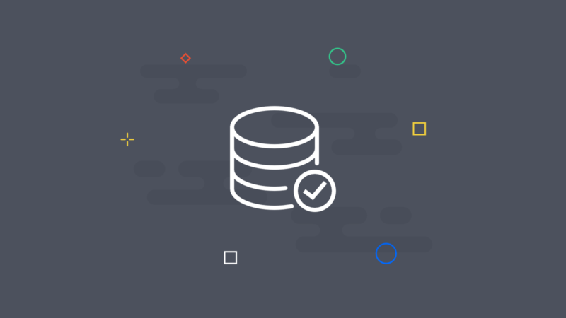 WordPress: Fehler beim Aufbau einer Datenbankverbindung