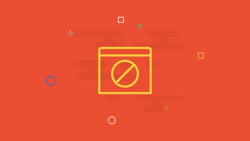 WordPress: 404-Fehler durch Umleitung beheben