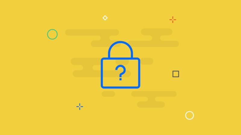 WordPress Admin Passwort ändern