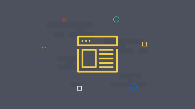 WordPress Themes: technische Grundlagen