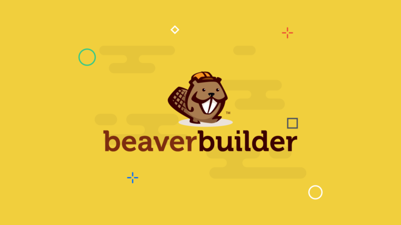 Beaver Builder Update 2.0 Hoover