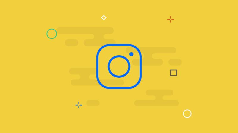WordPress und Instagram verbinden