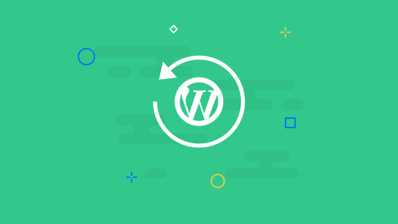 WordPress: Alte Plugin- & Theme-Versionen installieren