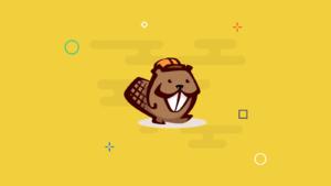Beaver Builder Test