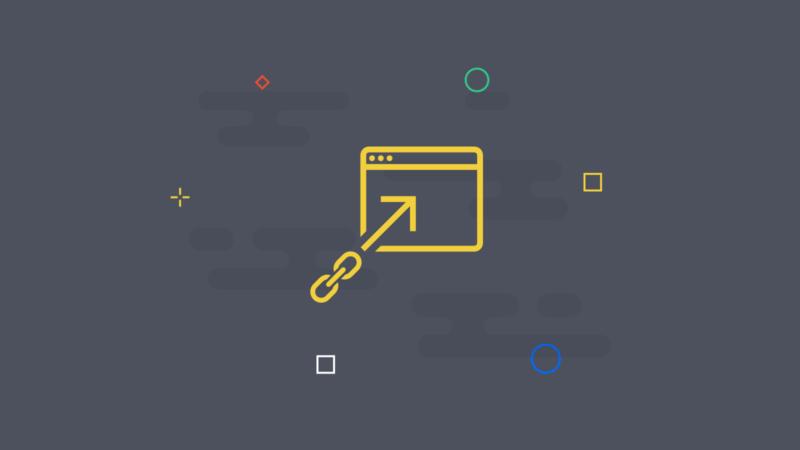 Link in neuem Fenster öffnen: target_blank & noopener