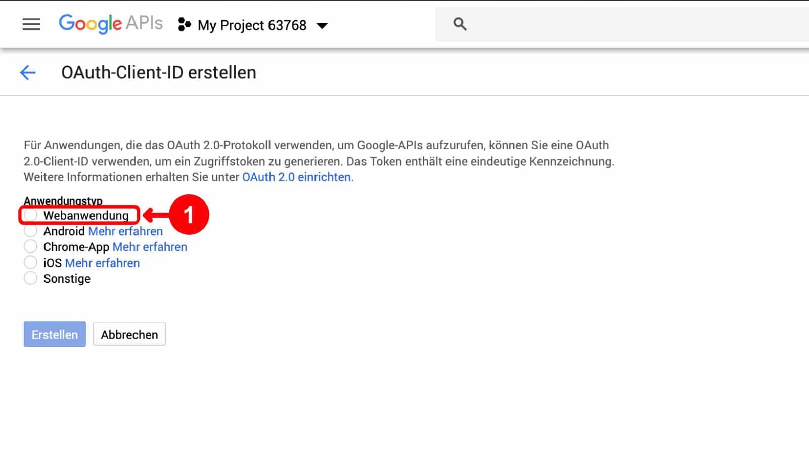 WordPress E-Mail einrichten & Probleme lösen 12